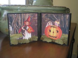 Halloween_box_inside