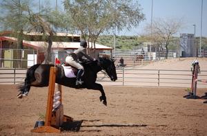 Scottsdale_spring_jumper_show_2008_