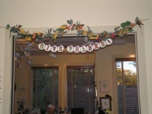 November_2006_001_1